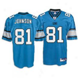 Reebok Big Kids Nfl Youth Replica Jersey