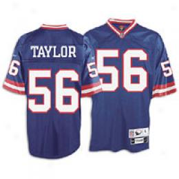 Reebok Big Kids Youth Retired Player Prem Jersey