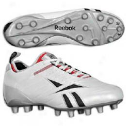Reebok Bulldodge Low M2 Iii Kfs - Men's