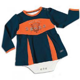 Reebok Infants Baby Doll Dress