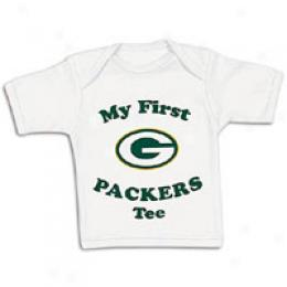 Reebok Infants My First Tee