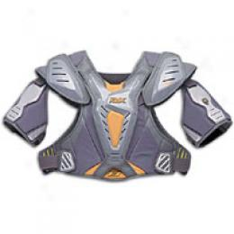 Reebok Men's 7k Shoulder Pads