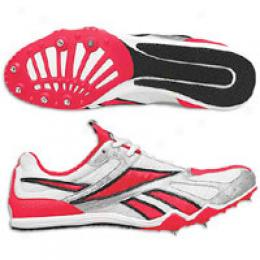 Reebok Men's Athletics Distance Iii