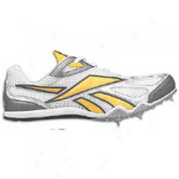 Reebok Men's Bislett Distance