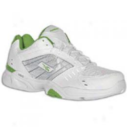 Reebok Men's Centre Court Ii Lite