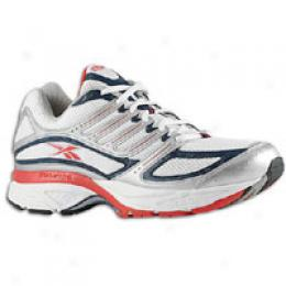 Reebok Men's Ez Runner