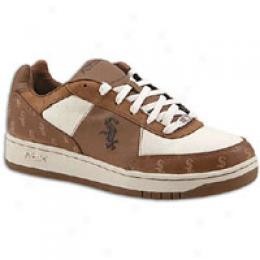 Reebok Men's Mlb Clubhouse Exclusive-neutrals
