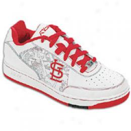 Reebok Men's Mlb Clubhouse Exclusive Laser Etch