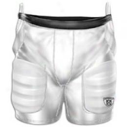 Reebok Men's Nfl Equipment Five-pocket Cut round