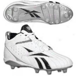 Reebok Men's Nfl Full Blitz D Kfs