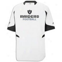 Reebok Men's Nfl Lift Performance Tee