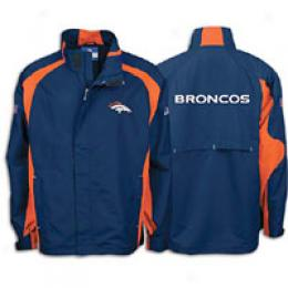 Reebok Men's Nfl Lightweight Jacket