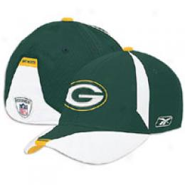 Reebok Men's Nfl Player Cap