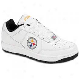 Reebok Men's Nfl Recline Lining Pop
