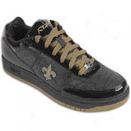 Reebok Men's Nfl Recline Metallic Snake