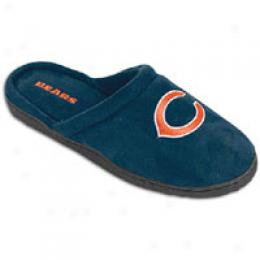 Reebok Men's Nfl Slipper