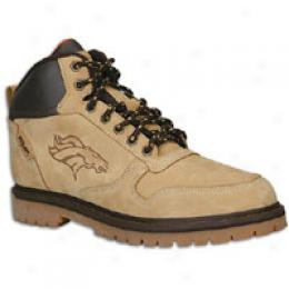 Reebok Men's Nfl Tailgater Boot