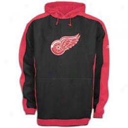 Reebok Men''s Nhl Dream Hoody