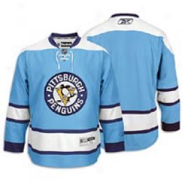 Reebok Men's Nhl Edge Premier Jersey