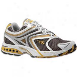 Reebok Men's Premier Road Cushion Kfs