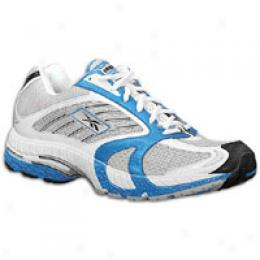 Reebok Men's Premier Road Plus Kfs