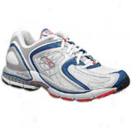 Reebok Men's Premier Ultra Kfs