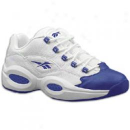 Reebok Men's Question