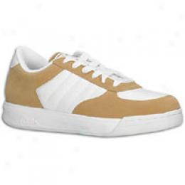 Reebok Men's S. Carter Bb Low