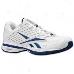 Reebok Men's Speed Step Tr