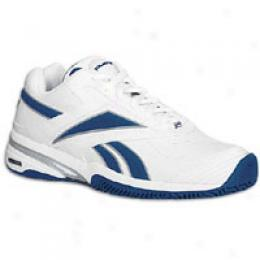 Reebok Meh's The Pump Neet Pro