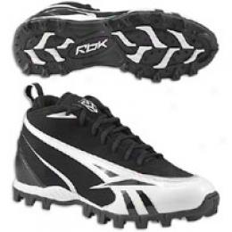 Reebok Men's V.young Electrify At
