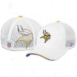 Reebok Nfl 06 Draft Day Cap