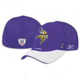Reebok Nfl 07 Draft Day Cap