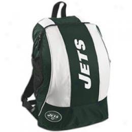 Reebok Nfl Back Pack