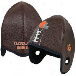 Reebok Nfl Football Head