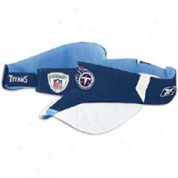 Reebok Nfl Player Visor