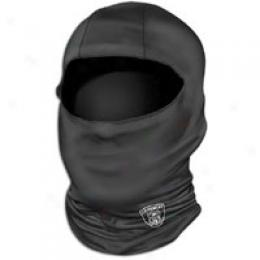 Reebok Nfl Thermal Hood