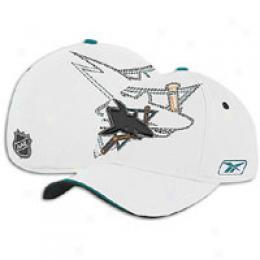 Reebok Nhl All-star Flexfit Cap