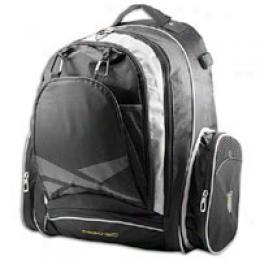 Reebk Pro Backpack