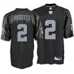 Reebok Toddlers Nfl Player Replica Jersey