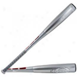 Reebok Vector O Senior League Baseball Bat