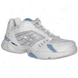 Reebok Women's Centre Court Ii Lite