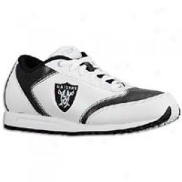 Reebok Women's Nfl Passion