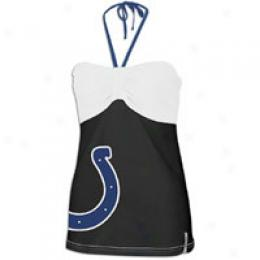 Reebok Women's Nfl Radar Top