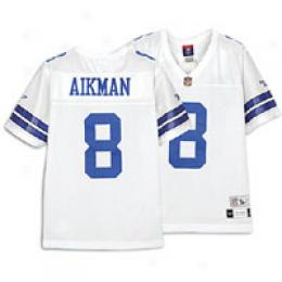 Reebok Women's Nfl Retired Player Premier Jersey