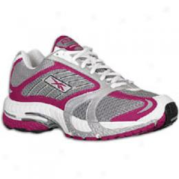 Reebok Women's Premier Road More Kfs