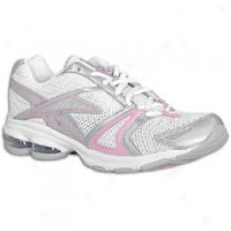 Reebok Women's Rw Cushion Kfs