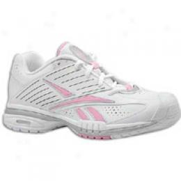 Reebok Women's Speed Step Tr