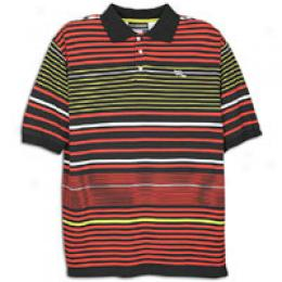 Rocawear Men's Basic Polo