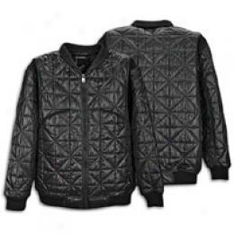Rocawear Men's Bishop Jacket